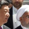 Çin-İran anlaşması üzerine bir yorum