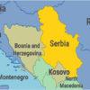 Esrarengiz bir el Büyük Sırbistan hayalini canlandırma peşinde