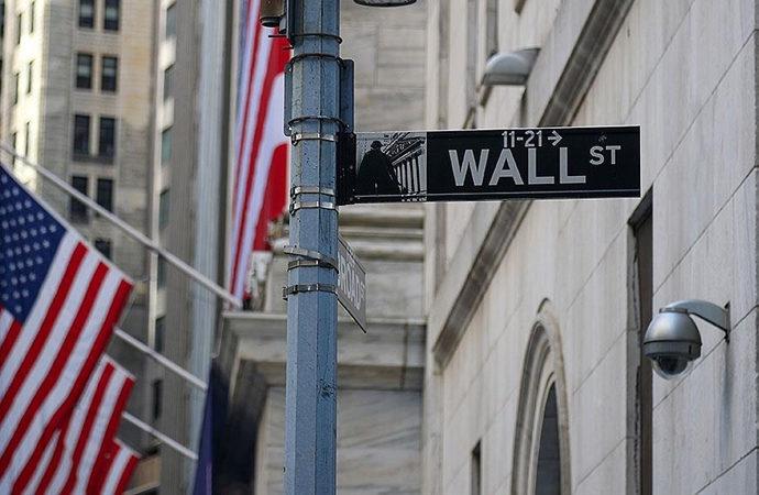 Amerikan finans sektörü, seçimlerde ne kadar harcadı?