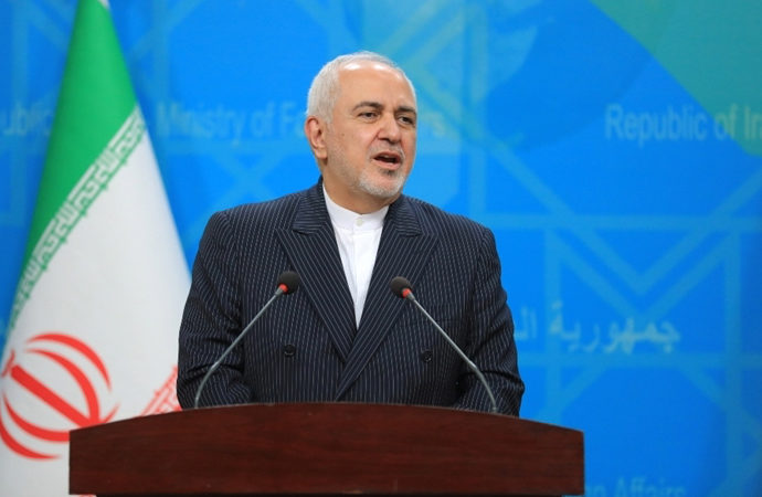 İran: Yemen'deki kriz siyasi yollarla çözülebilir