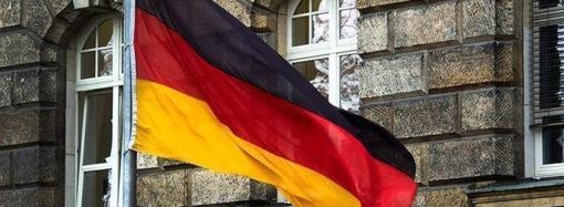 """Almanya'nın """"imam yetiştirme"""" projesi!"""
