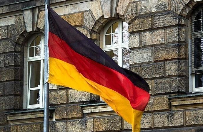 Almanya'da PKK mensuplarına hapis cezası