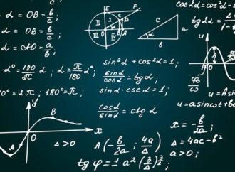 Kafası Karışık Matematik mi?