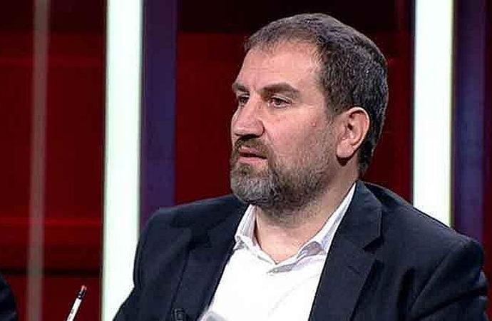 """""""Suriye ile ilişkiler yakın zamanda mutlaka düzelecek"""""""