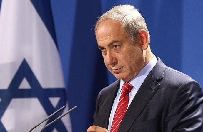 Siyonist İsrail, Gazze'ye saldırılarını yoğunlaştıracak