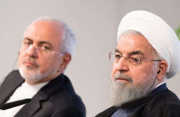 İran'da siyaset alanı daralmaya devam ediyor