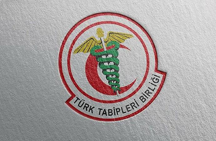 Türk Tabipleri Birliği: Okullar açılsın