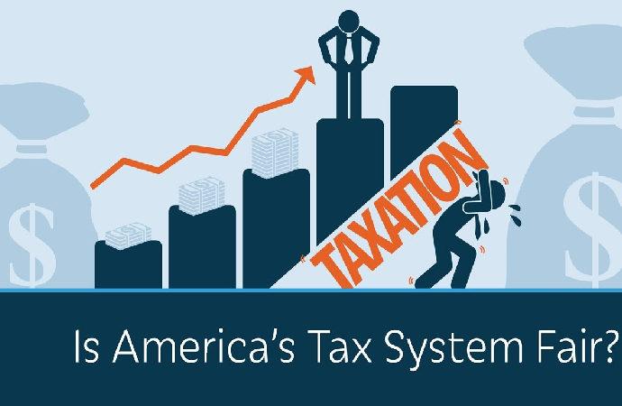 'Vergi bilgileri sızıntısı' cumhuriyetçileri kızdırdı