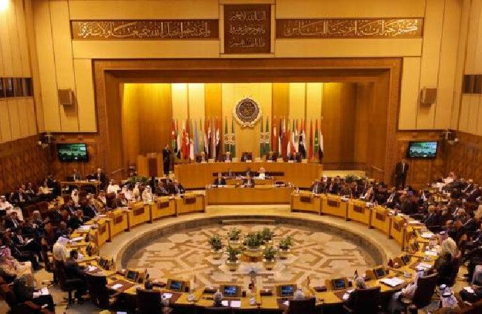 Ankara, Arap Ligi kararlarını reddetti