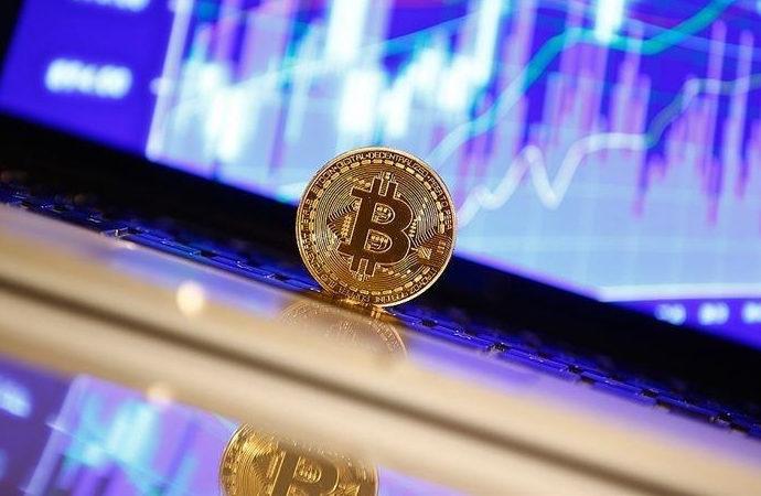 Bitcoin dijital altın olabilir mi?