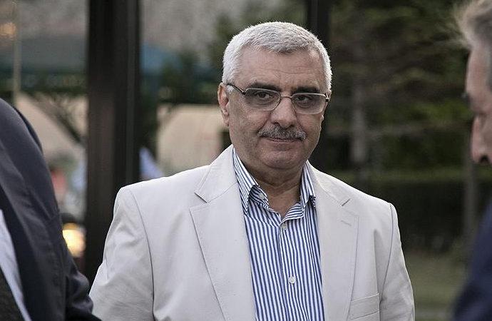 AİHM, Ali Bulaç'a tazminat ödenmesine hükmetti