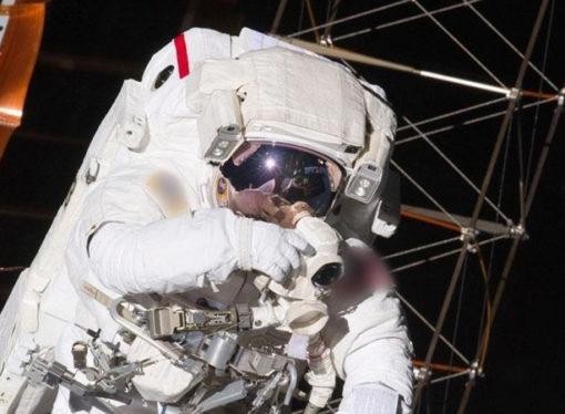 Çin, 2022'ye dek uzay istasyonunu tamamlayacak