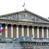 Fransa, İsrail'den resmi açıklama istedi