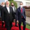 Hamas: Fas, normalleşmeye karşı güçlü bir zemine sahip