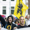 Hollanda savcılığı camilere 'gönderileri' eleştiri saydı!