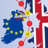 İngiltere-AB ilişkilerinde kritik gerilim noktası