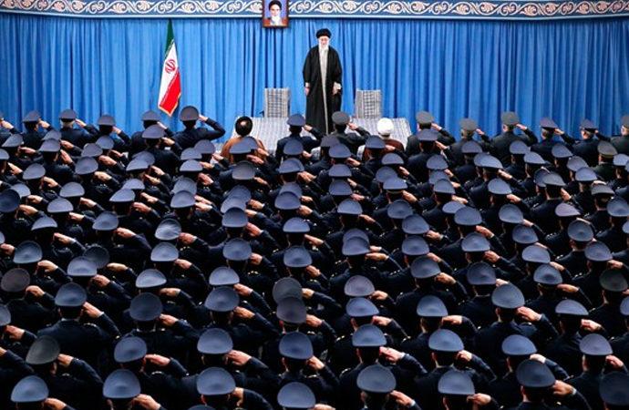 İran seçimlerinde farklı olan ne?