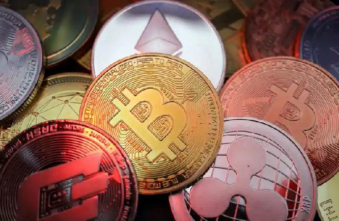 Merkez bankalarının dijital para birimleri kripto paraları nasıl etkiler?