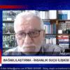 Muharrem Balcı: 'Bağımlılık', insan iradesine çöküyor, köle haline getiriyor