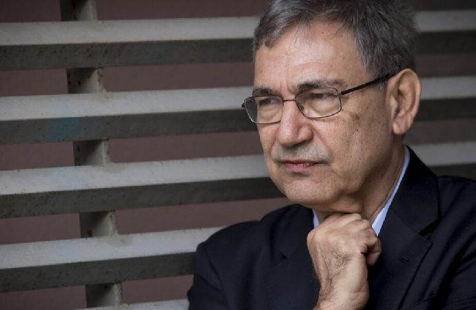"""""""Türk romanının trajik ölümü"""" üzerine"""