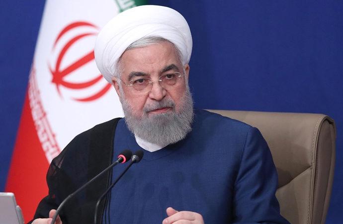 Seçimler öncesi İran'da 'kripto para' adımı