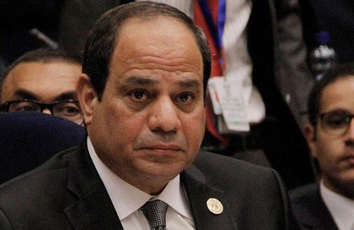Mısır'da İhvan'a yönelik yeni 'idam cezaları'