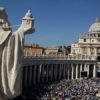 BM'den bir grup uzman Vatikan'a çağrıda bulundu