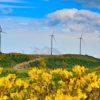 Türkiye'nin 'Yenilenebilir Enerji' kaynakları