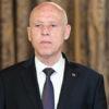 Tunus'ta 'uzlaşma' beklenmiyor!