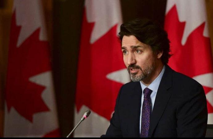 """Kanada'da """"İslamofobi Ulusal Zirvesi"""" internet üzerinden yapıldı"""