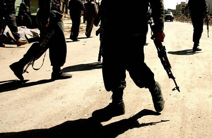 Taliban'ın saldırıları vilayet merkezlerinde yoğunlaştı