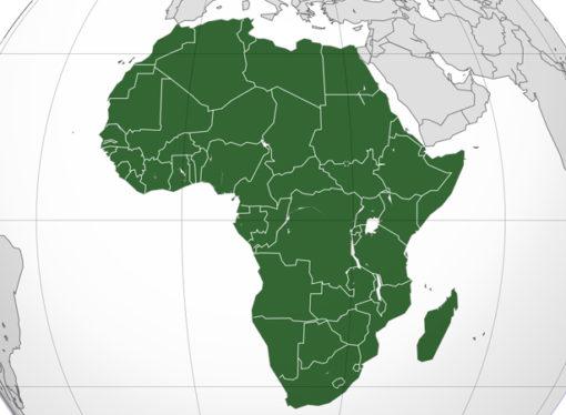 İsrail'in, Afrika Birliği'ne gözlemci kabul edilmesine itirazlar