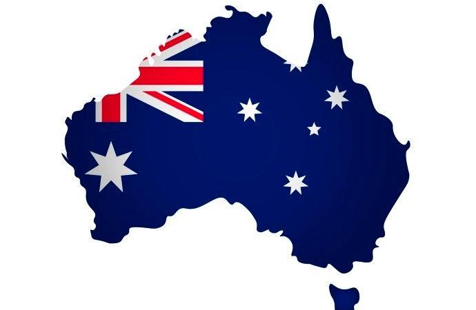 İngiliz medya figürü Avustralya'dan sınır dışı edildi