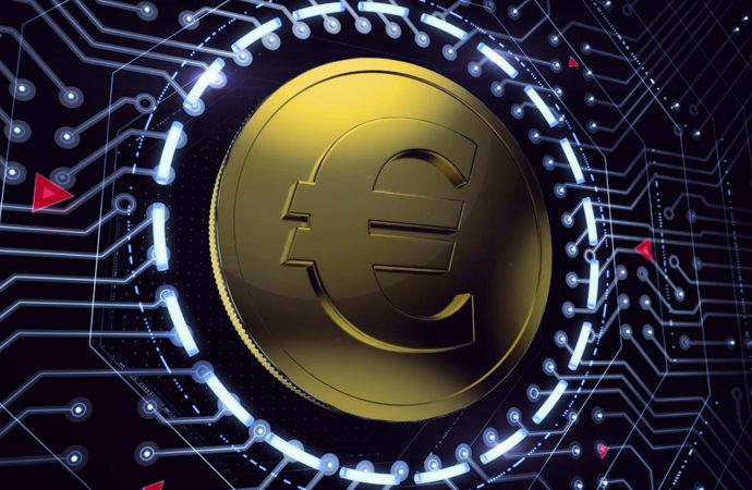 """Avrupa """"dijital euro"""" için pilot proje başlattı"""