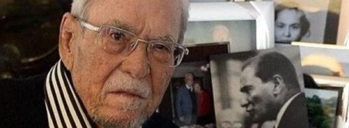 İlber Ortaylı tarihçi Halil İnalcık'ı anlattı