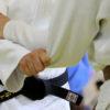 Cezayirli judocunun lisansı neden iptal edildi?