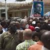 Küba'da ekonomik kriz ve değişim talepleri