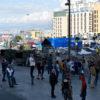 'Lübnan'da Hizbullah kendi ekonomisini inşa ediyor'
