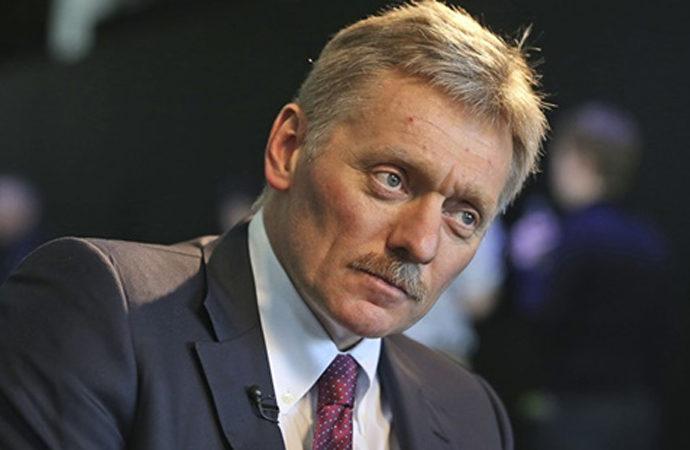 Kremlin: Ne doğrularız, ne yalanlarız