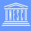 UNESCO, Ayasofya'nın peşini bırakmıyor!