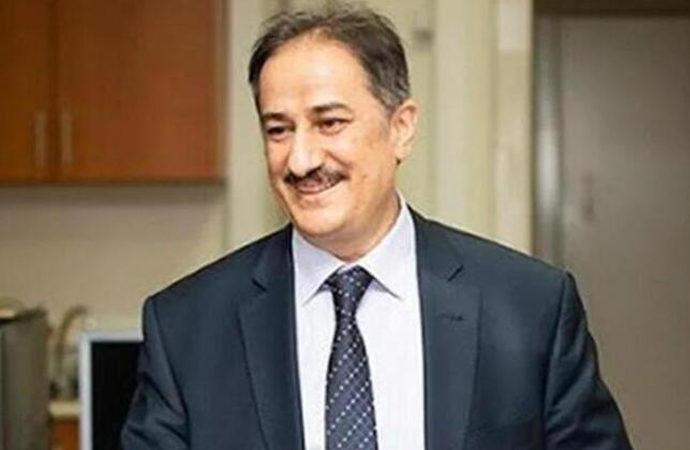 Erdoğan, Boğaziçi Üniversitesine yeni rektör atadı