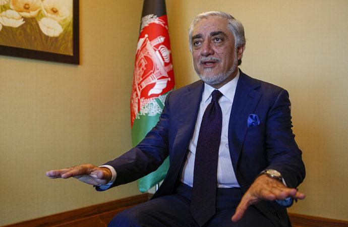 Uzlaşı Konseyi Başkanı Abdullah: Doha'da ilerleme yok