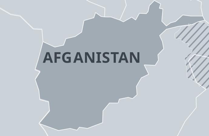 Türkiye ile İran'ın, Afganistan konusunda önemli görüş ayrılıkları var