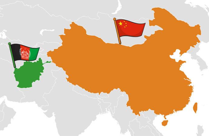 Dr. Altay Atlı: Çinliler hem diyalogu sürdürecekler, hem bekle-gör durumunda olacaklar