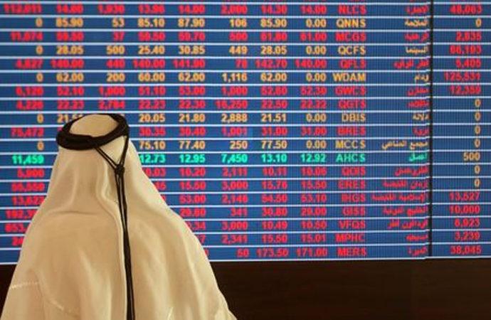 BAE, Türkiye'de yatırım fırsatlarını değerlendiriyor