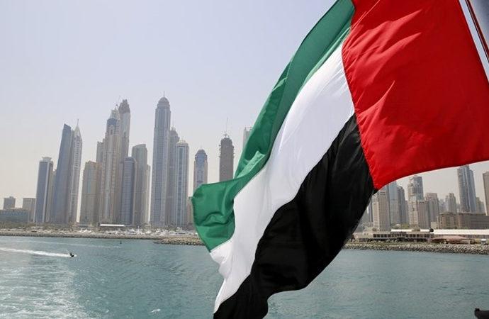 Birleşik Arap Emirlikleri-Türkiye hattında neler oluyor?