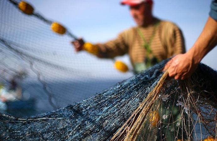 Balıkçılık av sezonu başlıyor
