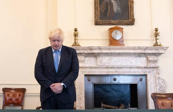 İngiltere'de Afganistan konulu özel oturum