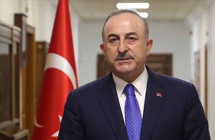 Türkiye, Afganistan'da nasıl hareket edecek?