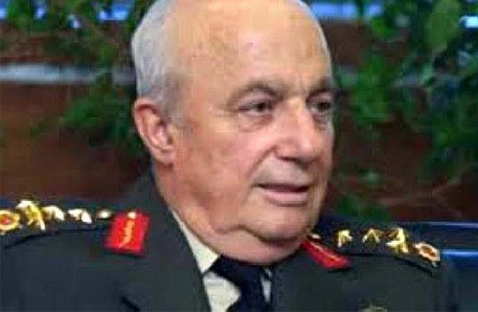 28 Şubat'tan hüküm giyen emekli generallerin rütbelerinin sökülmesi istendi